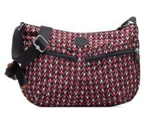 Izellah Handtasche in rosa