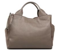 Talara Star Handtasche in grau