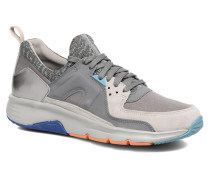 Drift Sneaker in grau