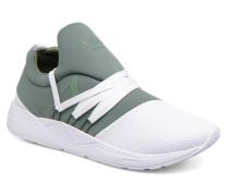 Raven SE15 W Sneaker in grün