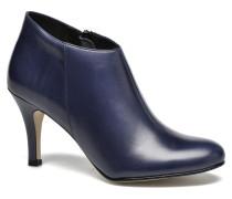 Emma Stiefeletten & Boots in blau