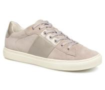 D Trysure E D724CE Sneaker in grau