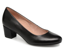 22401 Pumps in schwarz