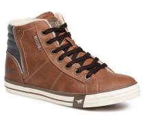 Elia Sneaker in braun