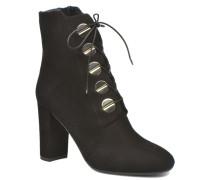 YOLANDA Stiefeletten & Boots in schwarz