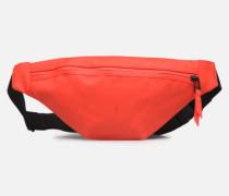 Bum Bag Mini in rot