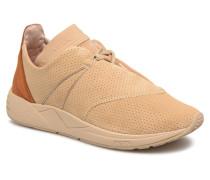 Eaglezero Suede SE15 W Sneaker in beige