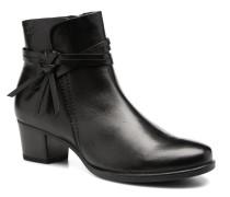 Balina Stiefeletten & Boots in schwarz