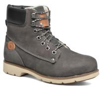Liane Stiefeletten & Boots in grau