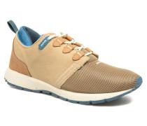 Mitake Sneaker in beige