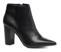 Fouzia Stiefeletten & Boots in schwarz