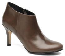 Emma Stiefeletten & Boots in braun