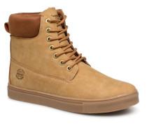 64799 Stiefeletten & Boots in braun
