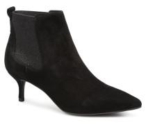 Rossignol Stiefeletten & Boots in schwarz