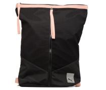 Prime Zip Backpack EP Rucksäcke in schwarz