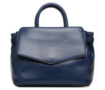 Fay City Bag Handtasche in blau
