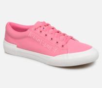 Dune W SPORT Sneaker in rosa