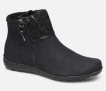 Catalina Stiefeletten & Boots in blau
