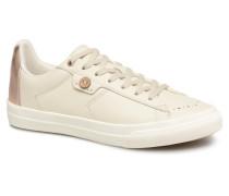 Sloe Sneaker in weiß