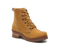 Laramie 2 47808 Stiefeletten & Boots in braun