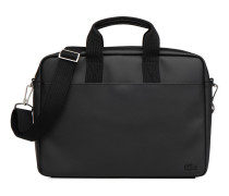 COMPUTER BAG Laptoptasche in schwarz