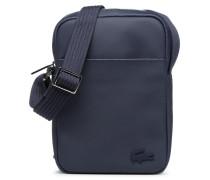 MEN S CLASSIC Herrentasche in blau
