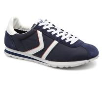 Kif Sneaker in blau