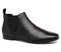 Marilyn 4502101 Stiefeletten & Boots in schwarz
