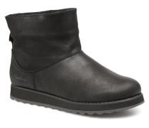 Keepsakes 2.0 Cloud Peak Stiefeletten & Boots in schwarz