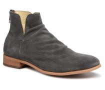 Soho Stiefeletten & Boots in grau