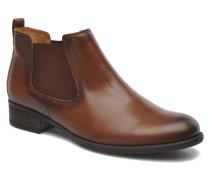Paloma Stiefeletten & Boots in braun