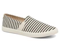 Atlanta II Sneaker in weiß