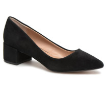 Cormac Pump Pumps in schwarz