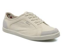 Sneaky Dye 2 Sneaker in beige