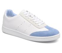 Dallow Sneaker in weiß