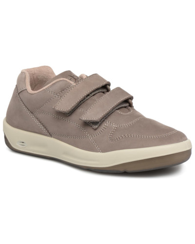 Kaufen Günstig Online TBS Herren Archer Sneaker in grau Billige Angebote Günstig Kaufen Preis J31j9B