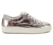25605KS1B Sneaker in silber