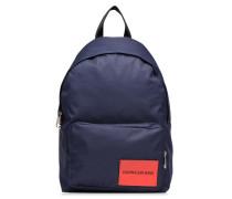 SPORT ESSENTIAL CP BACKPACK 45 Rucksäcke für Taschen in blau