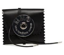 S54UI0025 Portemonnaies & Clutches für Taschen in schwarz
