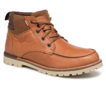 Hawthorne Stiefeletten & Boots in braun