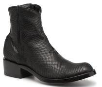 Star 3 Stiefeletten & Boots in schwarz