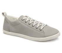 Bel Twl Sneaker in grau
