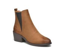 Bowen Stiefeletten & Boots in braun