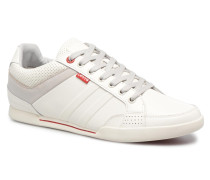 Levi's Turlock 2.0 Sneaker in weiß