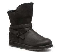 Keepsakes 2.0 Pikes Peak Stiefel in schwarz