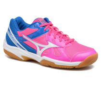 CYCLONE SPEED Sportschuhe in rosa