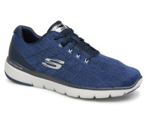 Flex Advantage 3.0 Stally Sportschuhe in blau