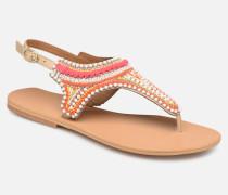 IJANE Sandalen in mehrfarbig