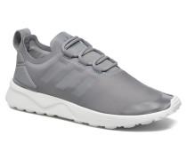 Zx Flux Adv Verve W Sneaker in grau