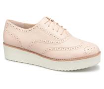 LOREDIA Sneaker in beige